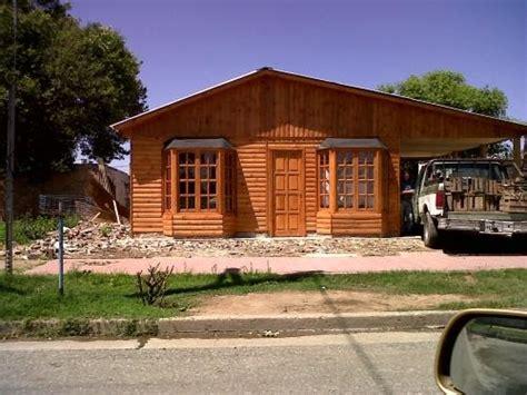 casas prefabricadas en cordoba casas prefabricadas madera casas prefabricadas cordoba