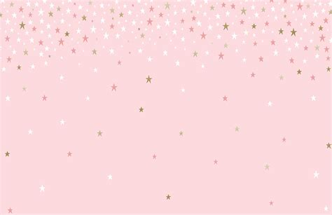 pink images falling pink wallpaper mural murals wallpaper