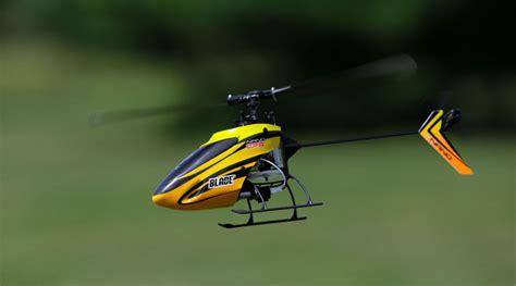 Drone Murah Kamera Bagus 3 drone murah dengan kamera istimewa prelo