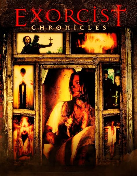 of darkness the chronicles of a modern exorcist books the new exorcist trailer 2013