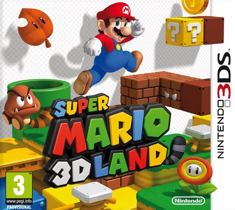Home Design 3d Jeux by Super Mario 3d Land