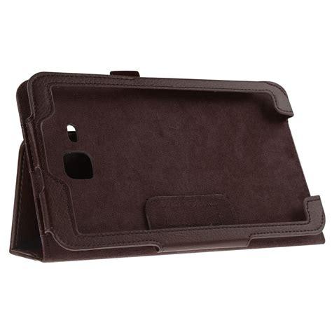 housse pour canapé cuir folio housse etui coque cuir pour samsung galaxy tab 3