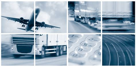 study logistics courses at an accredited institution logisticscourses co za