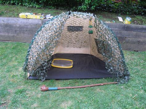 Backyard Safari Lantern by Backyard Safari Lantern Home Design Inspirations