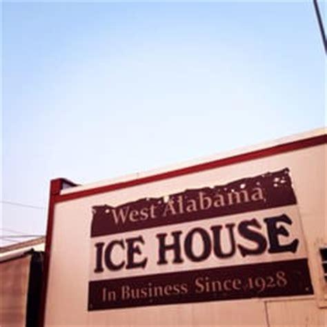 alabama ice house west alabama ice house 89 fotos y 244 rese 241 as bares de barrio 1919 w alabama st