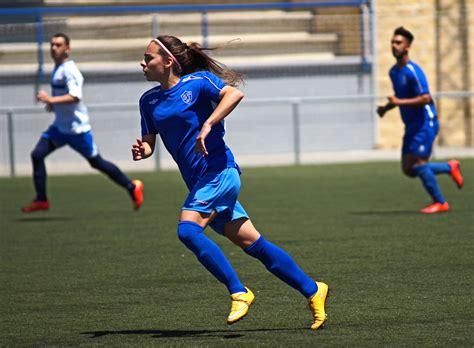 imagenes de mujeres que juegan futbol as 237 es ser la 250 nica chica en un equipo de futbol masculino