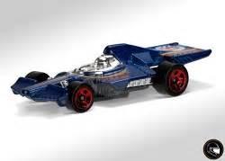 Hotwheels Balap Race Bone Speeder modelos 2016 wheels