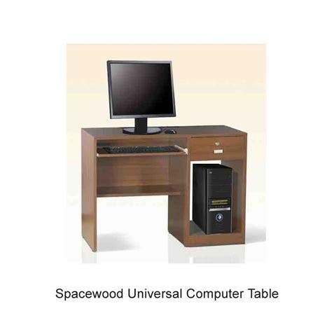 computer table price  chennai decor ideas