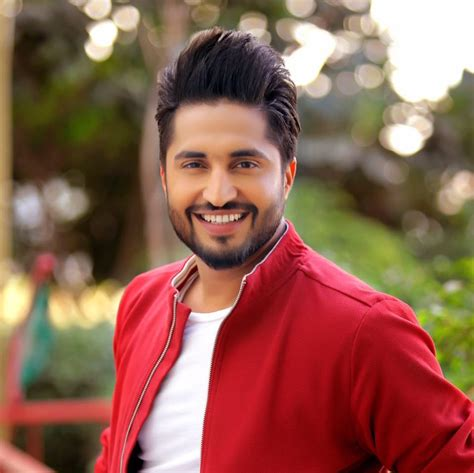 Jassi Gill Poto | top 10 best and popular punjabi singers of all time top
