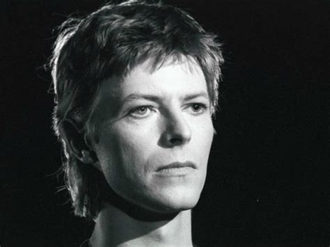 david bowie inspired nyc subway metro cards