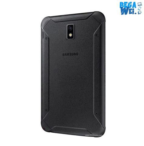Harga Samsung Tab 2 harga samsung galaxy tab active 2 dan spesifikasi november