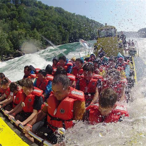 niagara falls boat tour canada coupon whirlpool jet boat tours things to do niagara falls canada