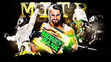 theme song seth rollins wwe seth rollins theme song quot the second coming