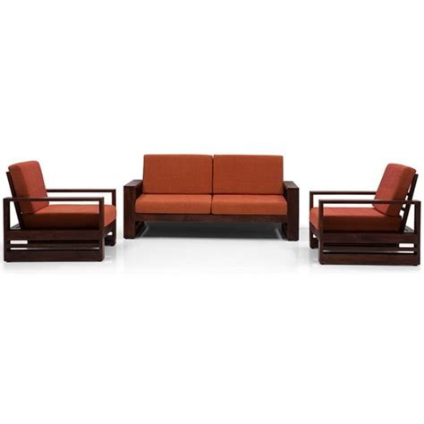 how to make wooden sofa set best 20 wooden sofa set designs ideas on pinterest