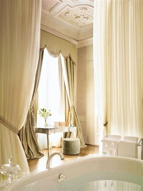 four seasons hotel bathrooms 53 best luxury bathrooms images on pinterest luxury