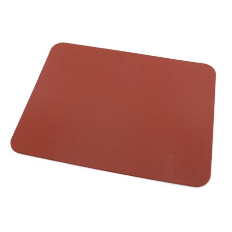 Silicone Mouse Mat by Light Weight Slim Gel Silicone Mouse Pad Mat Mats For Pc