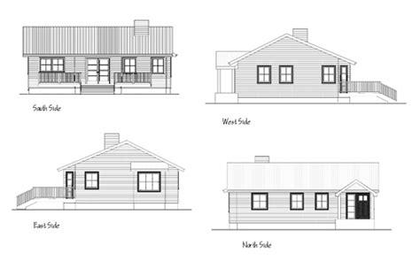 create own house