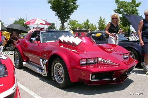 corvette summer models kits corvette summer car kit this