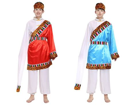 buy wholesale tibetan clothing for from china