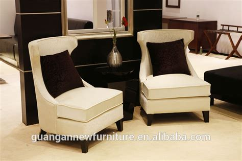 hotel lobby sofa design hotel lobby furniture for sale modern lobby sofa design