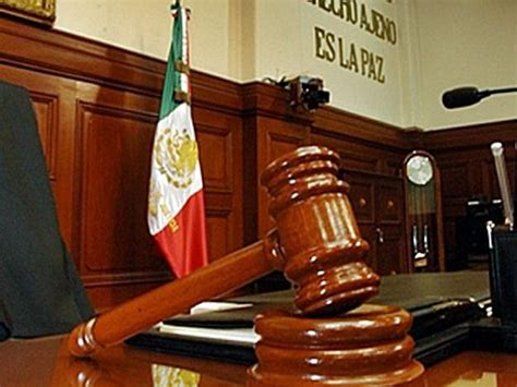 imagenes de justicia en mexico una aproximaci 243 n a la justicia constitucional local en
