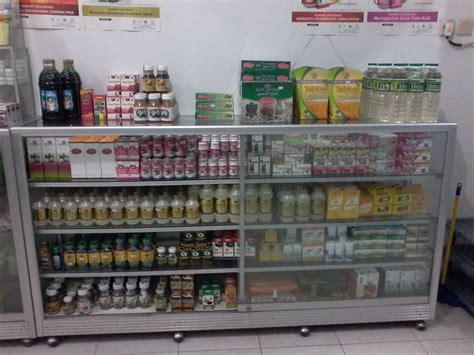 Toko Obat Joni Semarang Toko Herbal Semarang Toko Herbal Semarang Semarang City