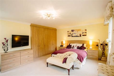 custom bedroom wardrobes custom world fitted bedrooms made to measure furniture