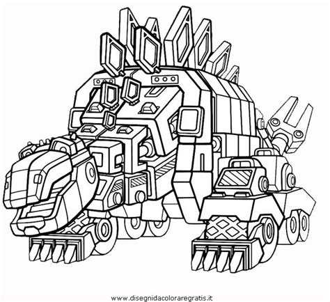 dino truck coloring page ton ton dino truck coloring page coloring pages