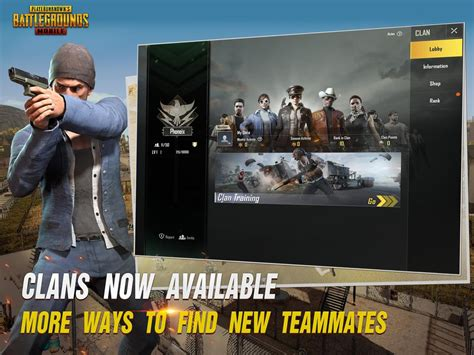 pubg apk pubg mobile apk free for android