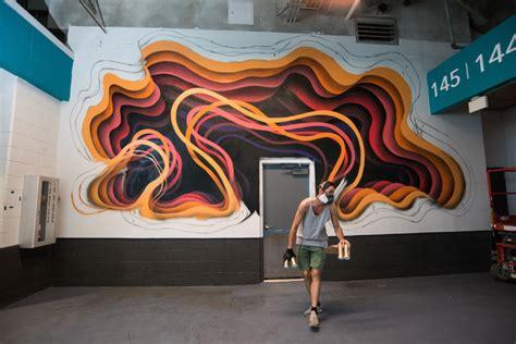 biography graffitiworldtv