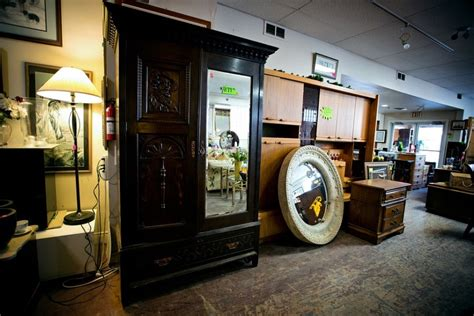 Second Hand Furniture Store second hand furniture stores in toronto frontier sales
