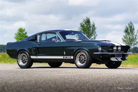 ford mustang shelby gt 500 ford mustang shelby gt 500 1967 welcome to classicargarage