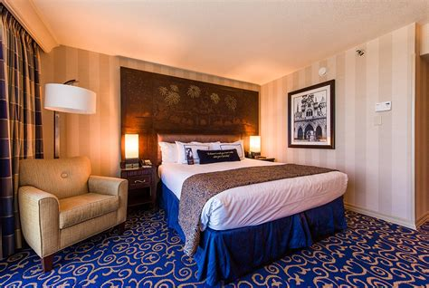 2 bedroom suites in anaheim near disneyland best hotels near disneyland disney tourist blog