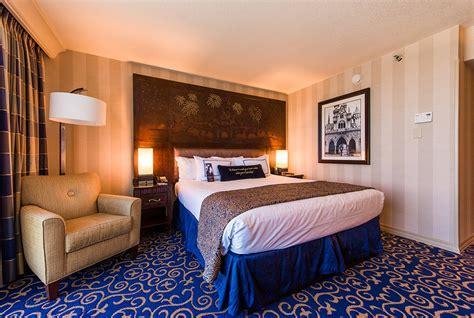 1 bedroom apartments near disney world disneyland hotel 1 bedroom suite floor plan disneyland