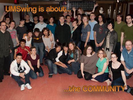 swing dance winnipeg swing dance winnipeg 28 images the forks swing dance