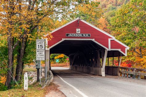 pictures of new new covered bridges photos new today