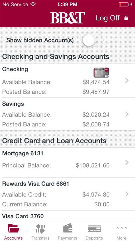 bb t bb t mobile banking apprecs