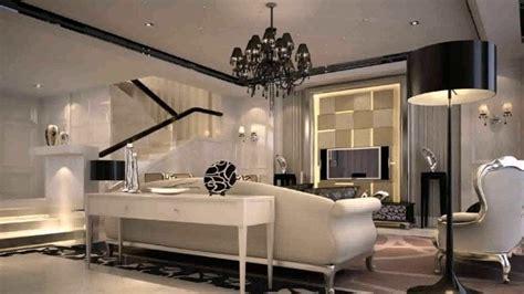 interior design living room ideas contemporary