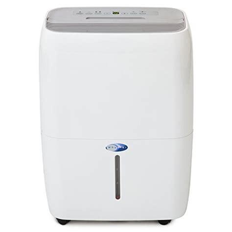 best basement dehumidifiers top dehumidifier