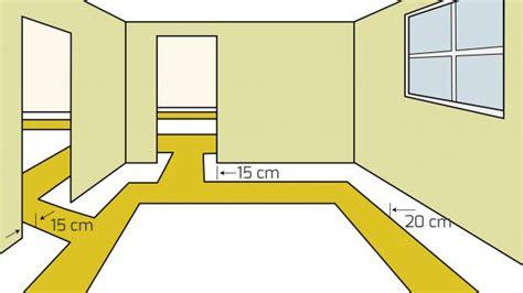 installationszonen nach din 18015 3 elektro installationszonen nach din 18015 3 tiny houses