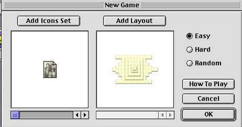 tile layout software mac the mac observer computing with bifocals make your own
