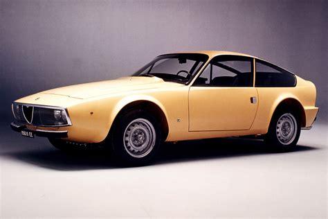 Auto Italienisch by Bilder Italienische Autos Der 70er Bilder Autobild De