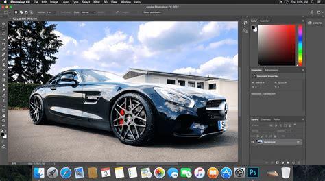 adobe mac adobe photoshop cc 2017 v18 0 0 mac os x