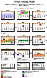 Pr Calendar Template by Search Results For Calendario Escolar 2015 2016 Gov Pr