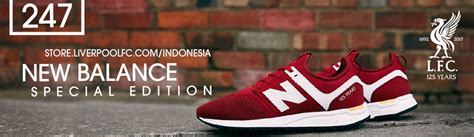 Jual New Balance 247 Lfc map active lfc new balance 247 special edition