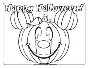 disney coloring pages sheets kids