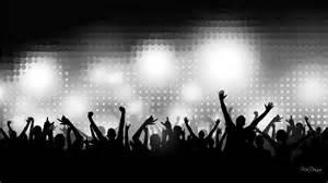 party night wallpaper 1920x1080 26562