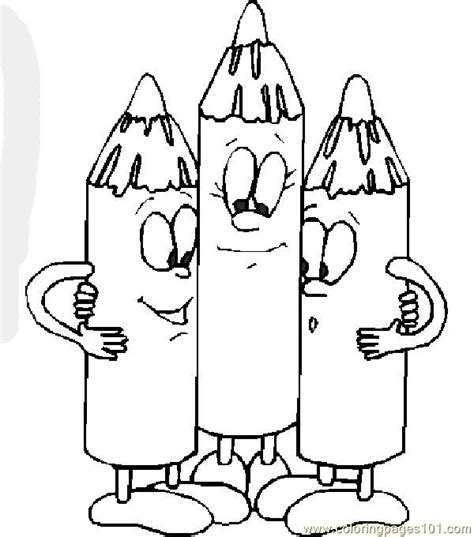 back to school coloring pages free coloring pages back to school education gt school free