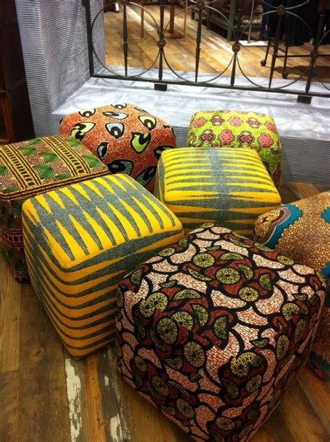 nigerian home decor 25 best ideas about african home decor on pinterest