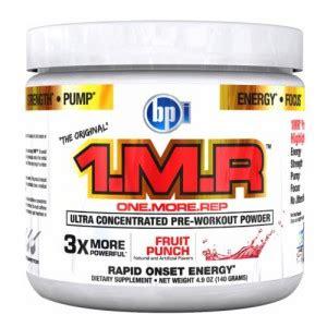 supplement 1mr bpi sports 1 m r 30 servings nutritioncy cyprus